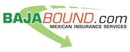 Baja Bound Bulletin